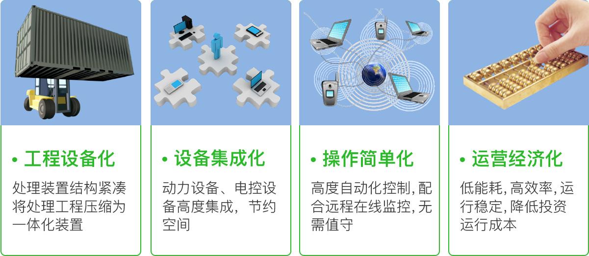 产品中心2_16.jpg