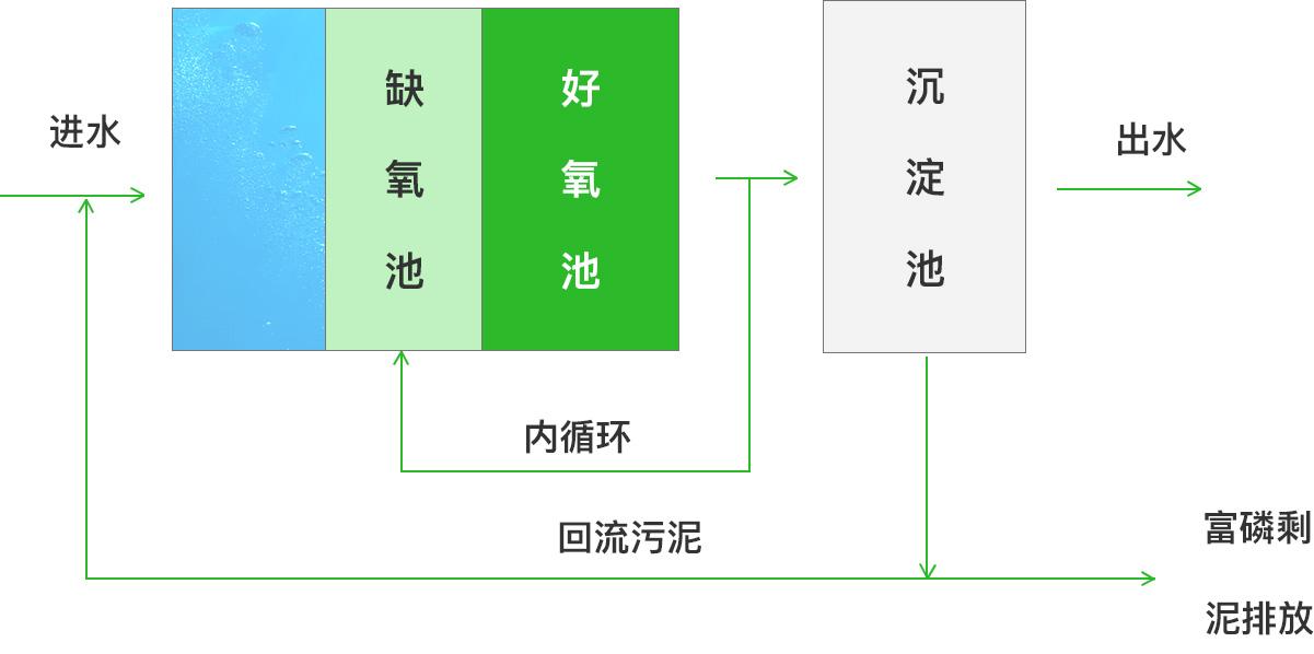 产品中心2_13.jpg