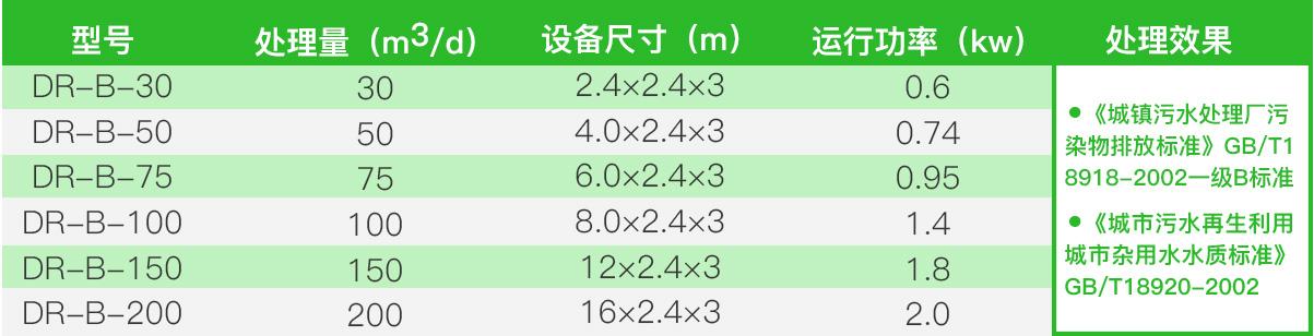 产品中心2_18.jpg